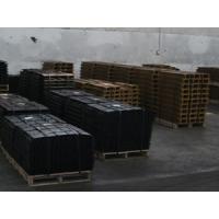 D40 D50 D65 D85 D155 track shoe track pads