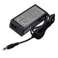 China 12v-24V laptop AC/DC adapter for IBM 16V 4.5A 5.5*2.5 on sale