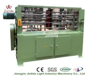 China Automatic Hexagonal Wire Netting Machine 4mm / Spiral Coiling Machine on sale