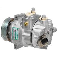 5HP air conditioner compressor