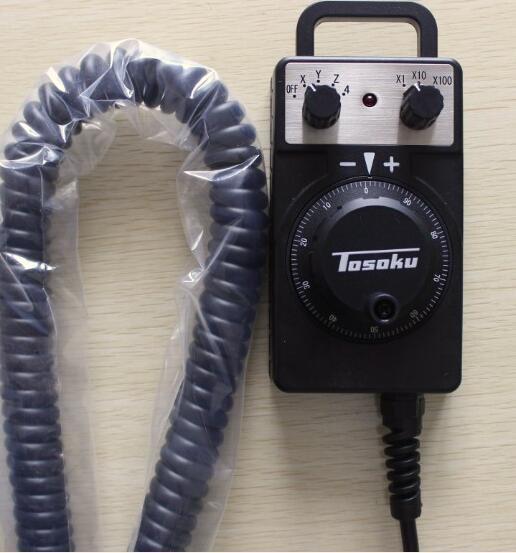 gaixample.org DIY & Tools Shaper Accessories Electronic Handwheel ...