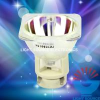 Replacement Bulb 230W 7R Led Moving Head Lights For MSD Platinum 7R Sharpy Beam