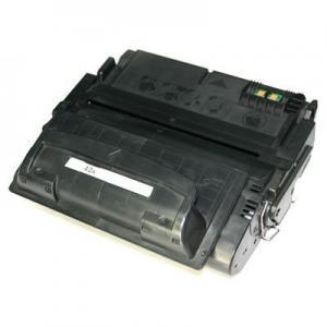 China Black Laser Cartridge for HP C4182x, 82x, 4182x on sale