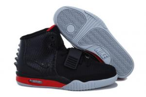 China wholesale cheap AAA Nike Air Yeezy 2-1 distributor on sale
