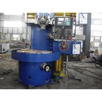 Processing Machinery Tools Vertical Turning Lath VTL CNC