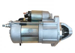China 12V Truck Starter Motor For Massey Perkins 2873K404 2873K621 428000-1380 Diesel Engine on sale