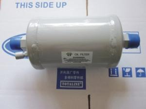 China Carrier parts 02XR05009501 on sale