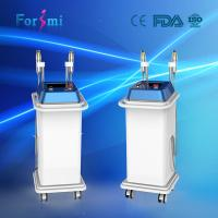 Same as infini rf micro needle fractional rf machine microneedle facial treatment