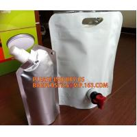 special shaped fresh fruit juice plastic bag / baby drinking packing pouches,printed plastic stand up fresh frozen fruit
