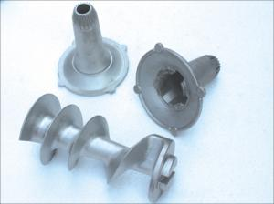 China cnc machining part fabrication on sale