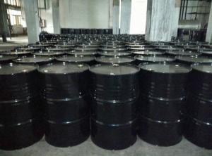 China Ethylene Glycol Diacetate on sale