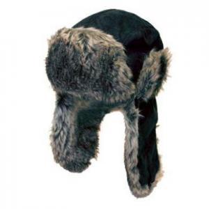 China Hot Selling Beautiful Winter Caps/Hats,Warm Caps/Hats on sale