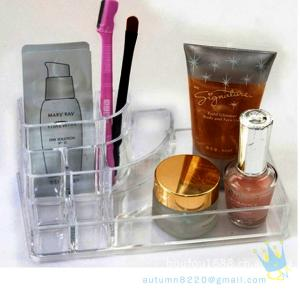 China CB (73) acrylic nail polish organizer on sale