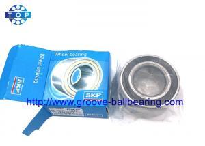 China Wheel Bearing Replacement DAC38720040 Hub Bearing VKBA1377, 38*72*40mm Ball Bearing, 575069B Car Bearing on sale