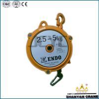 2.5kg -5 kg Spring balancer--tool balancers--fastening tool