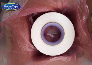 China Plastic Bag Tape Sealer Broken Bag Permanent Spooling ISO Certification on sale