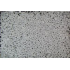 China recycled HDPE injection supplier on sale