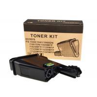 TK 1110 Black Kyocera FS 1040 Toner Cartridge Neutral Packing 4000 Pages