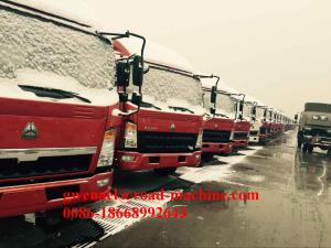 China 6480KG Total Weight 5CBM Chemical Liquid / Petroleum Transported Tank Truck on sale