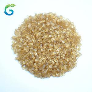 China bulk food gelatin /food gelatin powder from bovine skin and pig skin on sale