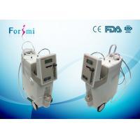 Oxygen jet peel device intraceutical  voltage 110V-240V Rating power ≤ 370 W