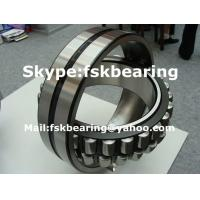 China Large Size 231/500W33С4 Roller Bearings For Oscillating Screen 500mm ID on sale
