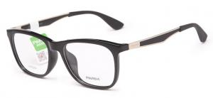 China Luxury Womens Designer Glasses , Customized Size Green Plastic Sunglasses supplier