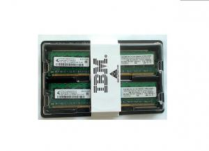 China Server Memory card use for IBM X226 X236 X260 X336 X346 X366 X460 39M5812 73P2867 39M5811 on sale