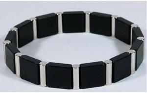 China Bracelet Magnet on sale