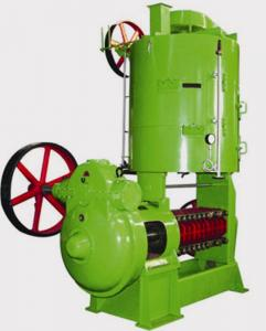 China Palm Oil Pretreating Machine on sale