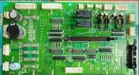 China J306322 Noritsu QSS2301 2701 minilab spare part EXPLOSURE DECK P C B on sale