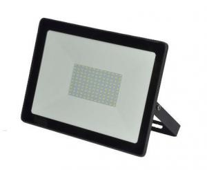 China Ultra-Thin No Driver Linear Type SMD LED Flood Light with Good Price on sale