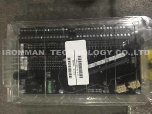 China 8C-TDIL51 51306969-175 Honeywell digital input 24V IOTA board on sale
