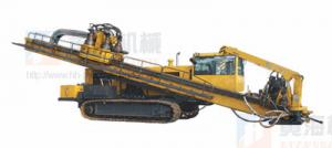 China 552KW Horizontal Directional Drilling Rig FDP-300 on sale