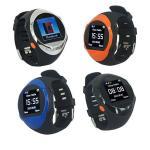 China high quality children gps tracker gps watch for kids watch gps tracker wholesale