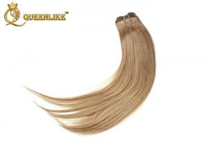 China Private Labels 100% Real Cambodian Human Hair Remy Hair For African Black Women on sale