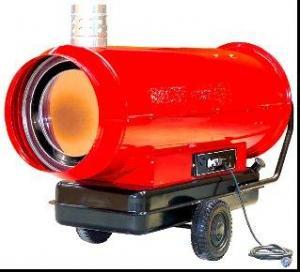 China Calentador de keroseno indirecto on sale