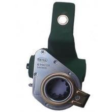 China auto slack adjuster on sale