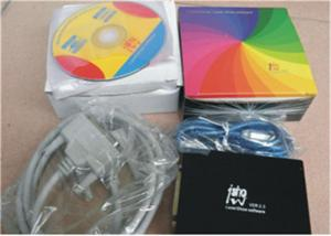 China IShow V2.3 PC  Laser Light Show Software With USB Power Supply ILDA on sale