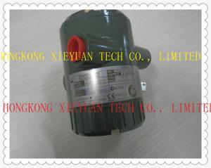 China Yokogawa field instrument Temperature transmitter YTA110 YTA310 YTA610 on sale