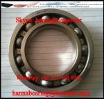 B60-57NXUR Deep Groove Ball Bearing For Automotive Gearbox 60x101x17.2mm