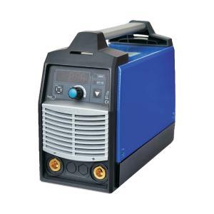 China Blue Smart MMA ARC Welding Machine , Single Phase Small ARC Welding Machine on sale