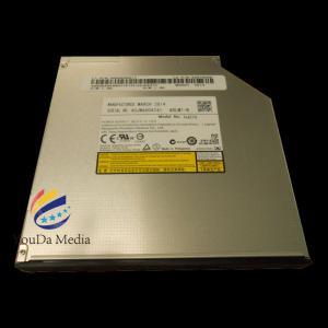 China UJ272Q Blu-Ray Burner BD-RE Writer Drive RE UJ8HC UJ8E2Q UJ8C2Q UJ8E2Q on sale