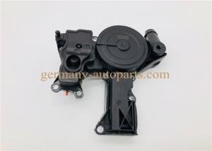 China Oil Separator Camshaft And Crankshaft PCV Valve Golf Passat Tiguan 06H103495 on sale