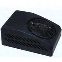DC 12V Battery Powered Truck Air Conditioner With Large Cooling Air Volume