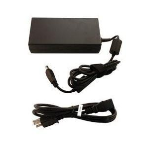 China New Original Laptop AC Adapter ASUS 19V 7.7A 150W - 90-XB06N0PW00040Y on sale