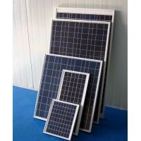 5w-300w solar panel polycrystalline pv module
