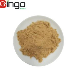 China hot selling Factory Supply Phytoestrogens Soy Isoflavone extract as material for pharmaceuticals and health foods on sale