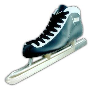 China Speed Ice Hockey Skate on sale