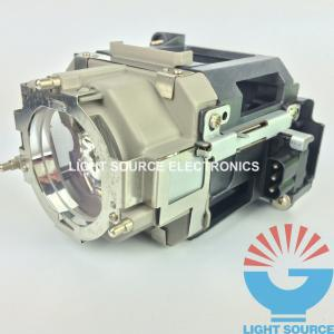 Power by Ushio PG-C430XA XG-435X Projector Genuine OEM Replacement Lamp for Sharp PG-C355W IET Lamps with 1 Year Warranty